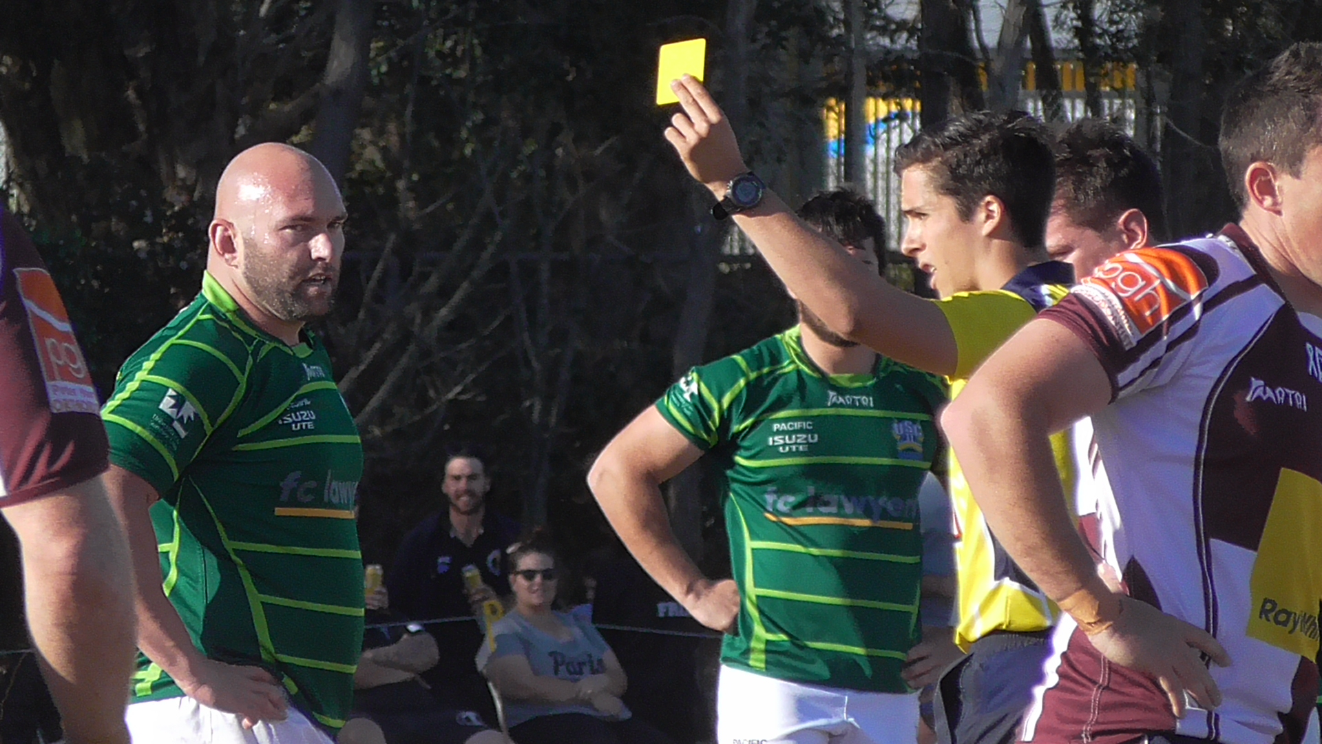 July rugby internationals postponed