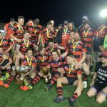 Sunshine Coast Gympie Rugby League season canceled